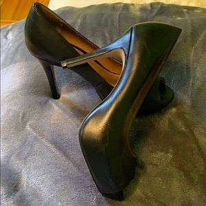 Aldo Shoes - Aldo gorgeous heels